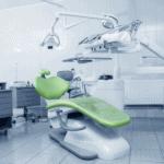 מרפאת שיניים – כיצד בוחרים ומה חשוב לוודא?