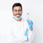 כיצד תזונה משפיעה על השיניים